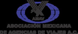 Logo AMAV