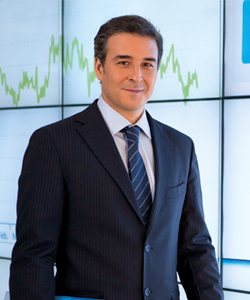 Jorge Antonio Huerta Navarro