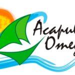 Acapulco Omega