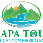 "Amapa Tours ""Copper Canyon Experts"""